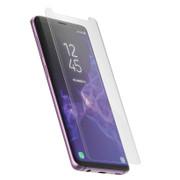 Pelican INTERCEPTOR Tempered Glass Protector Samsung Galaxy S9