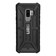 UAG Pathfinder Case Samsung Galaxy S9+ Plus - Black