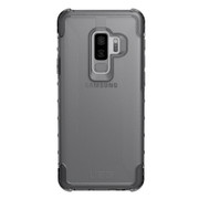 UAG Plyo Case Samsung Galaxy S9+ Plus - Ice