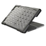 """Gumdrop BumpTech Case Dell Chromebook 5190 11"""""""