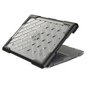 Gumdrop BumpTech Case HP Stream 11 Pro G4 EE