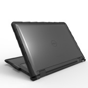 Gumdrop Drop Tech Case Dell Latitude 5289 2-in-1 12""