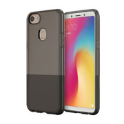 Incipio NGP Case Oppo A73 - Smoke
