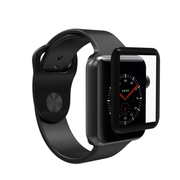 ZAGG InvisibleShield Glass Curve Elite Apple Watch S3 (38mm)