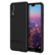 Incipio NGP Advanced Case Huawei P20 - Black