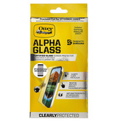 OtterBox Clearly Protected Alpha Tempered Glass Samsung Galaxy A5 (2017)