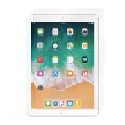 "Incipio PLEX Plus Shield Tempered Glass iPad 9.7""(2017/2018)"
