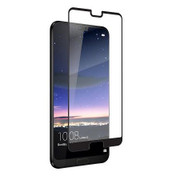Zagg InvisibleShield Tempered Glass Curve Huawei P20