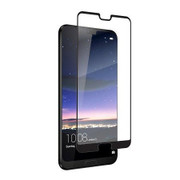 Zagg InvisibleShield Tempered Glass Curve Huawei P20 Pro