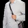 Targus SafePort Shoulder Strap