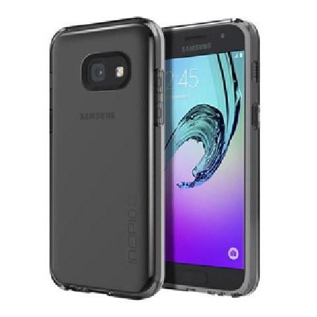Incipio NGP Case Samsung Galaxy J5 Pro (2017) - Clear