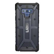 UAG Plasma Case Samsung Galaxy Note 9 - Ash
