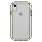 LifeProof NEXT Case iPhone XR - Zipline
