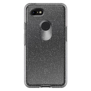 OtterBox Symmetry Clear Case Google Pixel 3 XL - Stardust