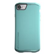 Element Aura Case iPhone 8/7 - Mint