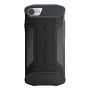 Element CFX Case iPhone 8/7 - Black