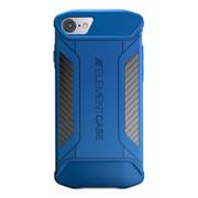 Element CFX Case iPhone 8/7 - Blue