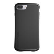Element Aura Case iPhone 8+/7+ Plus - Black