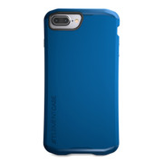 Element Aura Case iPhone 8+/7+ Plus - Deep Blue