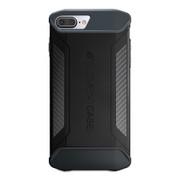 Element CFX Case iPhone 8+/7+ Plus - Black