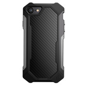 Element Sector Case iPhone 8/7 - Carbon