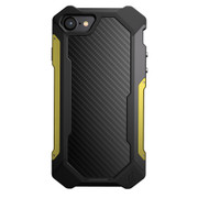 Element Sector Case iPhone 8/7 - Citron