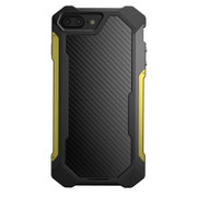 Element Sector Case iPhone 8+/7+ Plus - Citron