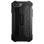 Element Black OPS Case iPhone 8+/7+ Plus