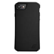 Element Solace LX Case iPhone 8/7 - Black