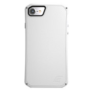 Element Solace LX Case iPhone 8/7 - White