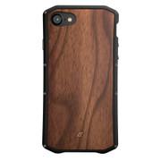 Element Katana Case iPhone 8/7 - Rose Gold