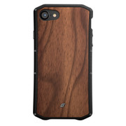 Element Katana Case iPhone 8/7 - Stainless Steel