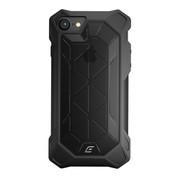 Element Rev Case iPhone 8/7 - Black