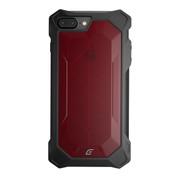 Element Rev Case iPhone 8+/7+ Plus - Red