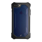 Element Rev Case iPhone 8+/7+ Plus - Blue