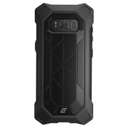 Element Rev Case Samsung Galaxy S8 - Black