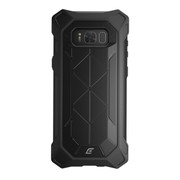 Element Rev Case Samsung Galaxy S8+ Plus - Black