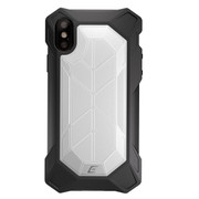 Element Rev Case iPhone X - Clear