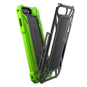 Element Roll Cage Case iPhone 8+/7+ Plus - Green