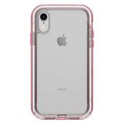 LifeProof NEXT Case iPhone XR - Cactus Rose