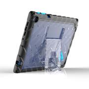 Gumdrop Drop Tech Case Acer Chromebook Tab 10