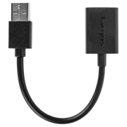 Targus USB-C/F to USB 3.0 A/M Cable