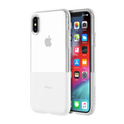 Incipio NGP Case iPhone X/Xs - Clear