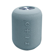 EFM Indio Wireless Bluetooth Speaker - Cloud Blue