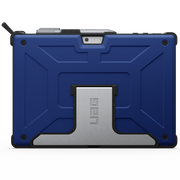 UAG Metropolis Case Microsoft New Surface Pro/Pro 4 - Cobalt/Black