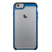 Tech21 Classic Frame Case iPhone 6+/6S+ Plus - Blue