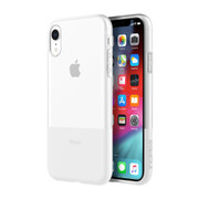 Incipio NGP Case iPhone XR - Clear
