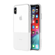 Incipio NGP Case iPhone Xs Max - Clear