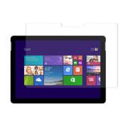 Incipio Tempered Glass Screen Protector Microsoft Surface Go