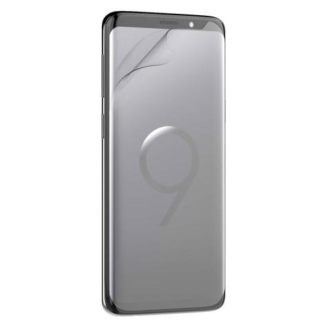 Tech21 Impact Shield Screen Protector Samsung Galaxy S9